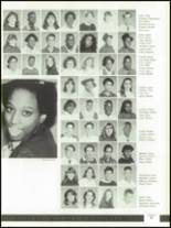 1991 Cleveland Heights High School Yearbook Page 72 & 73
