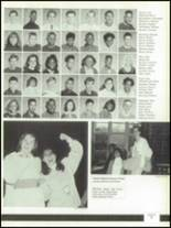 1991 Cleveland Heights High School Yearbook Page 74 & 75