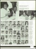 1991 Cleveland Heights High School Yearbook Page 78 & 79