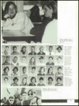 1991 Cleveland Heights High School Yearbook Page 90 & 91