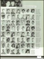 1991 Cleveland Heights High School Yearbook Page 112 & 113