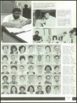 1991 Cleveland Heights High School Yearbook Page 118 & 119