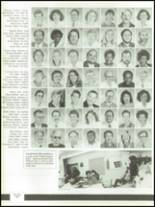 1991 Cleveland Heights High School Yearbook Page 120 & 121