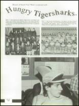 1991 Cleveland Heights High School Yearbook Page 142 & 143
