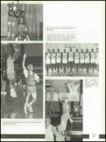1991 Cleveland Heights High School Yearbook Page 148 & 149