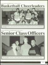 1991 Cleveland Heights High School Yearbook Page 172 & 173