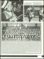 1991 Cleveland Heights High School Yearbook Page 174 & 175