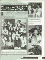 1991 Cleveland Heights High School Yearbook Page 178 & 179