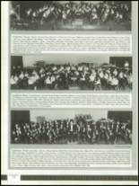 1991 Cleveland Heights High School Yearbook Page 180 & 181