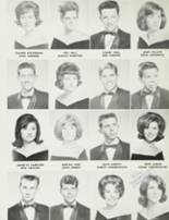 1964 Westmoor High School Yearbook Page 46 & 47