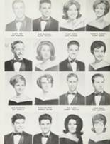 1964 Westmoor High School Yearbook Page 56 & 57