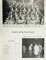 1964 Westmoor High School Yearbook Page 82 & 83