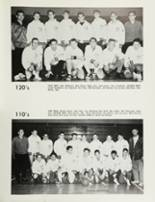 1964 Westmoor High School Yearbook Page 94 & 95