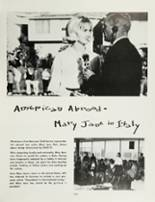 1964 Westmoor High School Yearbook Page 108 & 109