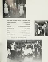 1964 Westmoor High School Yearbook Page 116 & 117