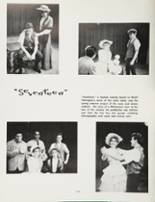 1964 Westmoor High School Yearbook Page 118 & 119