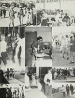 1964 Westmoor High School Yearbook Page 120 & 121