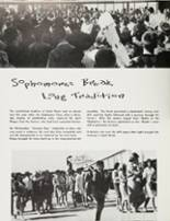 1964 Westmoor High School Yearbook Page 122 & 123