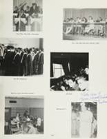 1964 Westmoor High School Yearbook Page 130 & 131