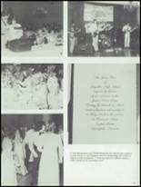 1976 Republic High School Yearbook Page 40 & 41