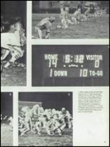 1976 Republic High School Yearbook Page 78 & 79