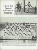 1976 Republic High School Yearbook Page 94 & 95