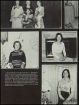1976 Republic High School Yearbook Page 112 & 113