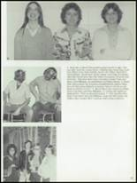 1976 Republic High School Yearbook Page 140 & 141