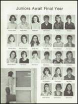 1976 Republic High School Yearbook Page 172 & 173