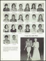 1976 Republic High School Yearbook Page 188 & 189