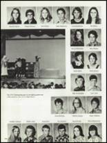 1976 Republic High School Yearbook Page 194 & 195