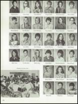 1976 Republic High School Yearbook Page 200 & 201