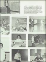 1976 Republic High School Yearbook Page 208 & 209