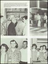 1976 Republic High School Yearbook Page 210 & 211
