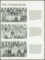 1976 Republic High School Yearbook Page 212 & 213