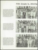 1976 Republic High School Yearbook Page 214 & 215