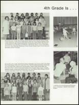 1976 Republic High School Yearbook Page 216 & 217
