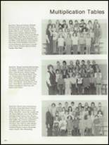 1976 Republic High School Yearbook Page 218 & 219
