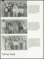 1976 Republic High School Yearbook Page 224 & 225