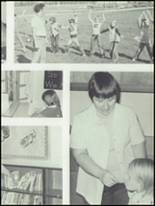 1976 Republic High School Yearbook Page 226 & 227