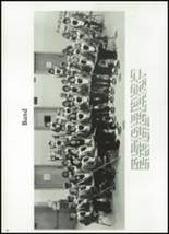 1978 Bowler High School Yearbook Page 42 & 43