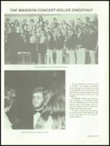 1975 Gar-Field High School Yearbook Page 24 & 25