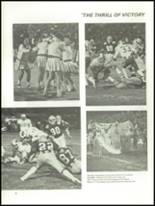 1975 Gar-Field High School Yearbook Page 30 & 31