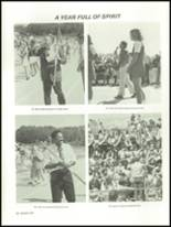 1975 Gar-Field High School Yearbook Page 32 & 33