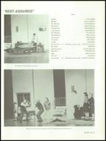 1975 Gar-Field High School Yearbook Page 34 & 35