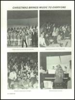 1975 Gar-Field High School Yearbook Page 38 & 39