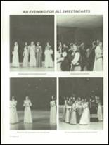 1975 Gar-Field High School Yearbook Page 48 & 49