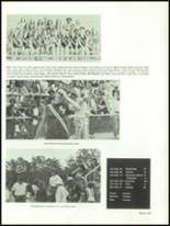 1975 Gar-Field High School Yearbook Page 66 & 67