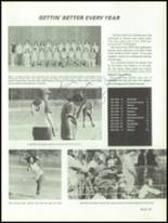 1975 Gar-Field High School Yearbook Page 68 & 69
