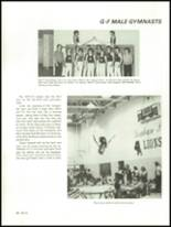 1975 Gar-Field High School Yearbook Page 70 & 71